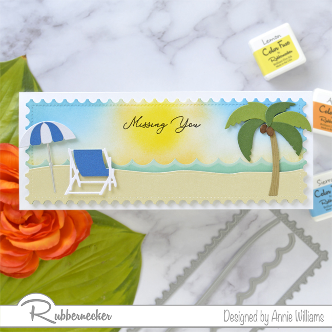 Rubbernecker Blog Slimline-Beach-Scene-by-Annie-Williams-Final