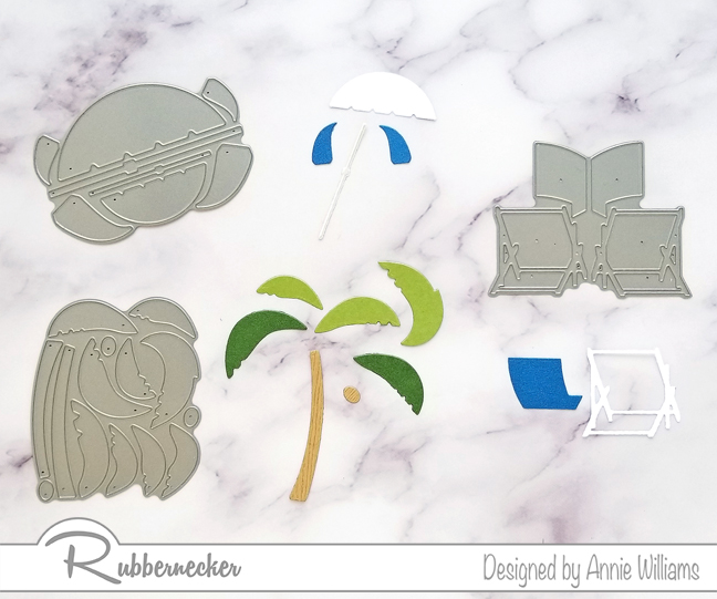 Rubbernecker Blog Slimline-Beach-Scene-by-Annie-Williams-for-Rubbernecker-Diecutting