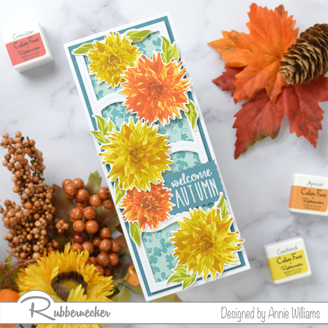 Rubbernecker Blog Autumn-Layering-FloralsTrio-by-Annie-Williams-Autumn-Fire-Final