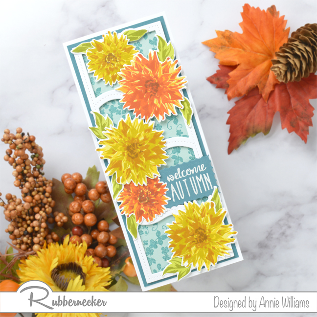 Rubbernecker Blog Autumn-Layering-FloralsTrio-by-Annie-Williams-Autumn-Fire-Main