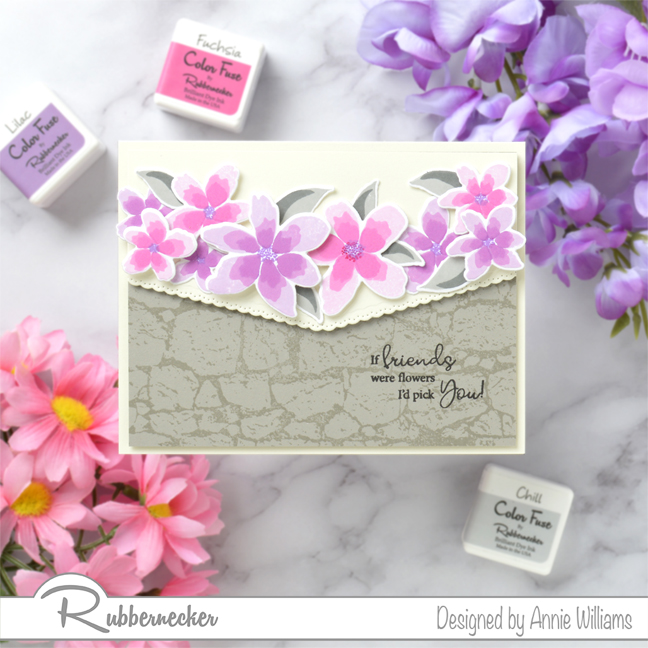 Rubbernecker Blog Autumn-Layering-FloralsTrio-by-Annie-Williams-Bloomin-Vine-Final