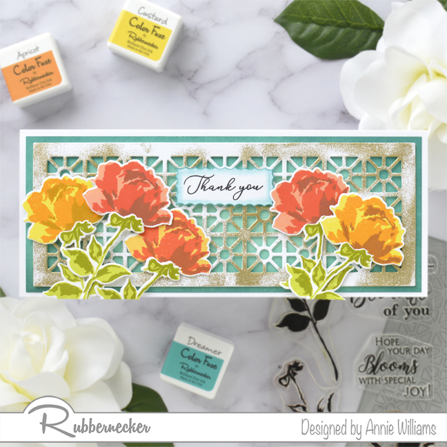 Rubbernecker Blog Autumn-Rose-Thank-You-Card-by-Annie-Williams-Final