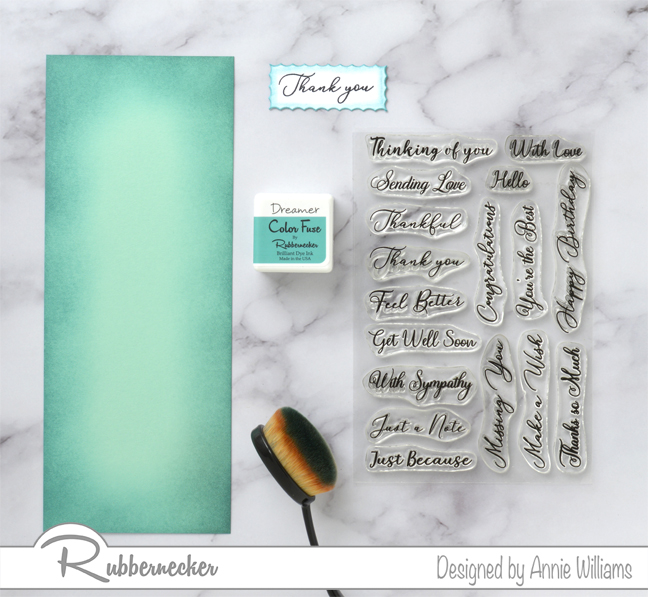Rubbernecker Blog Autumn-Rose-Thank-You-Card-by-Annie-Williams-Sentiment-and-Background