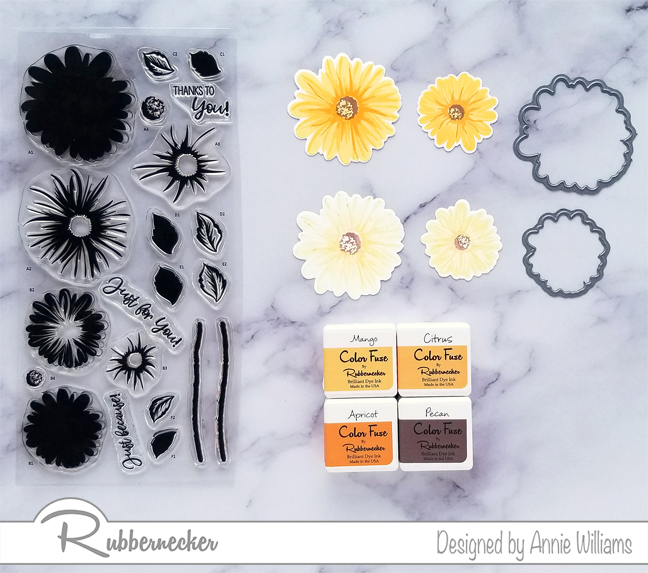 Rubbernecker Blog Autumn-Bouquet-Card-Duo-by-Annie-Williams-Daisy-Stamping