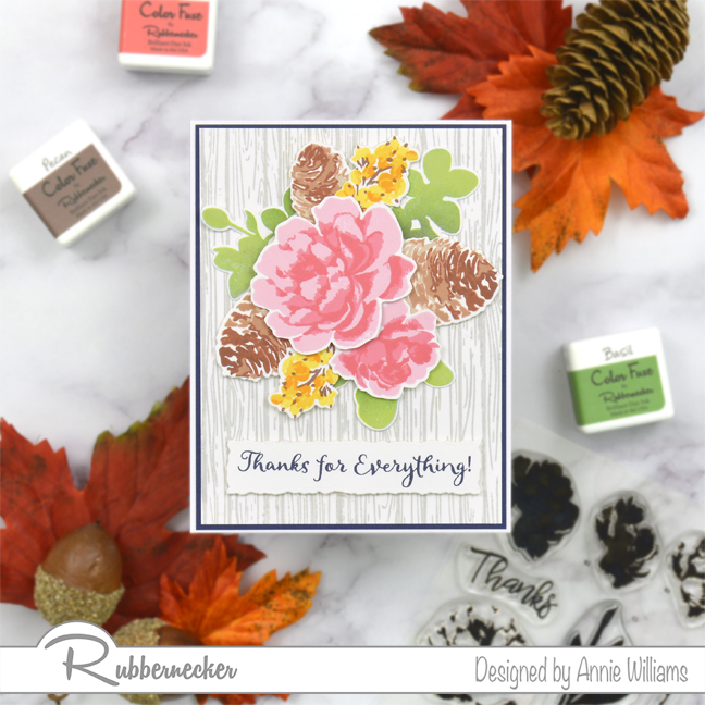 Rubbernecker Blog Autumn-Bouquet-Card-Duo-by-Annie-Williams-Peony-Final