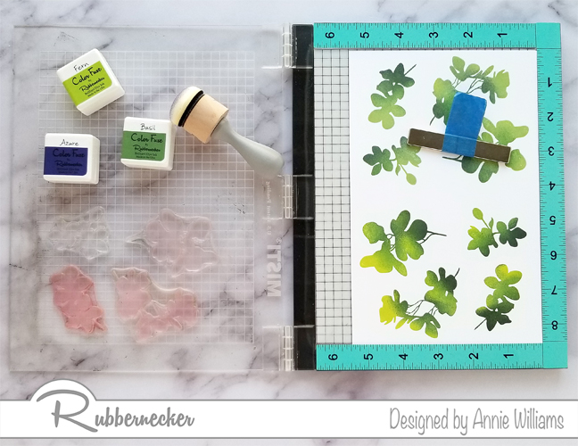Rubbernecker Blog Autumn-Bouquet-Card-Duo-by-Annie-Williams-Peony-Greenery-Stamping