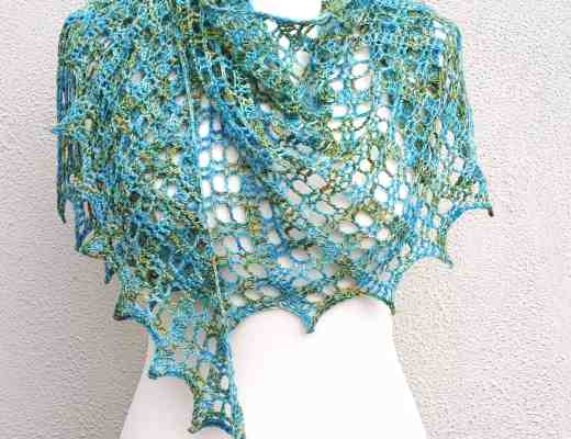 Annie Design Crochet Crochet Designer Obsessed With Colour And Yarn