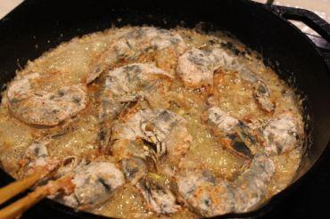 Garlic_Shrimp_Butter