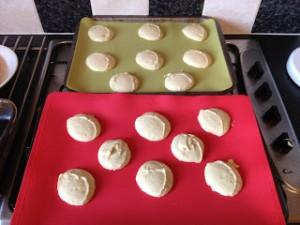 limevanillacookies1