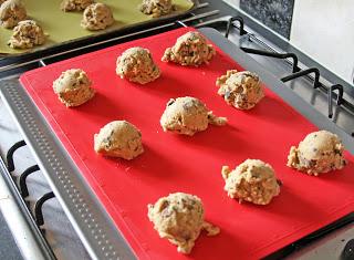bestchoccookies2