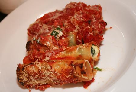 spinachricottacannelloni6