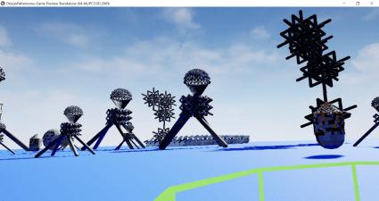 Design Patterns_screenshot2