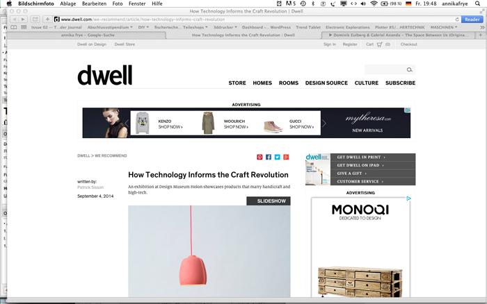 dwell.com.tiff Kopie