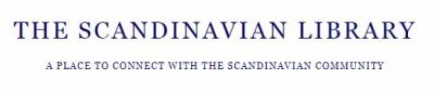 Scandinavian Library