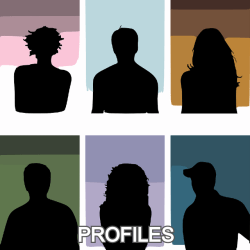 people-43575_1280 (3)