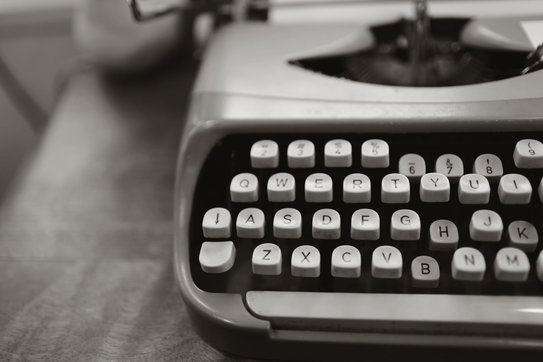 Read more about the article 5 Common misconceptions about writing a book