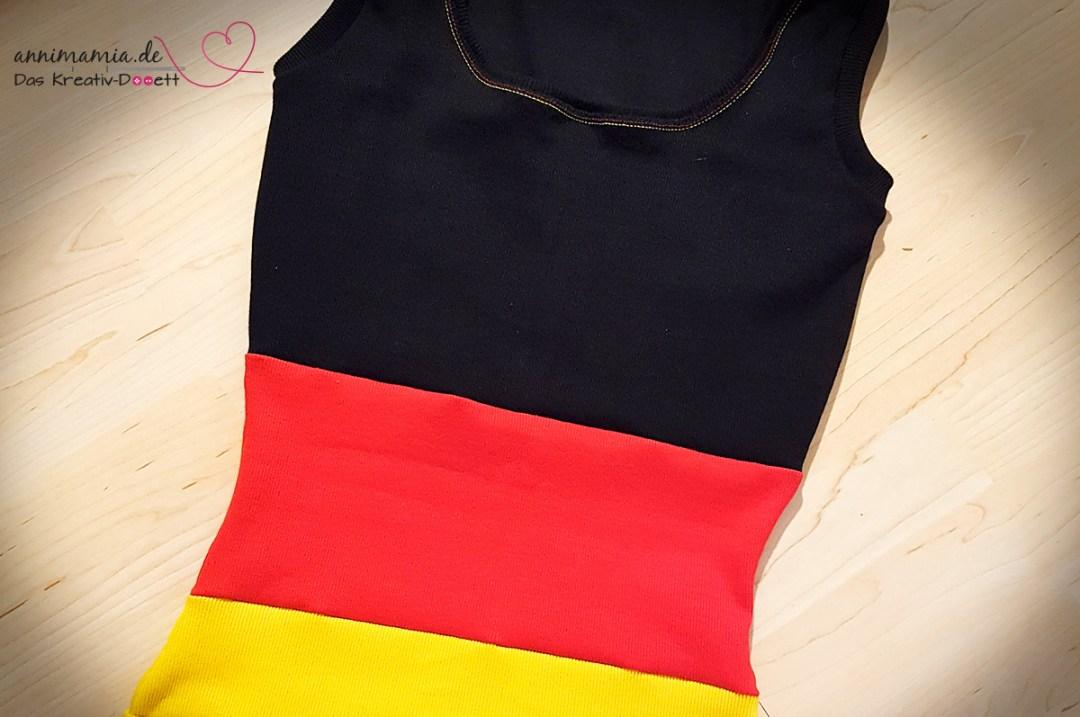 160612-Deutschland-Shirt-2