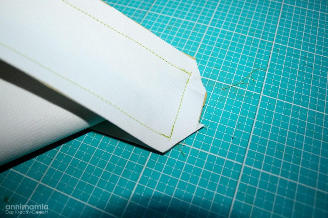 Taschenorganizer-Seitenteile-04