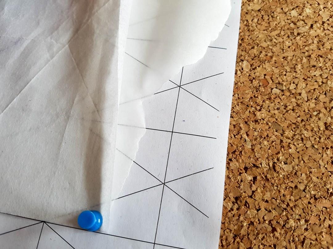 KSW 20: Raster für Fabric-Weaving