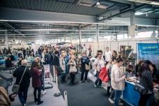 KreativAll 2017 (kreativAll 2017_©Rhein-Main-Hallen GmbH_stadtleben.de)