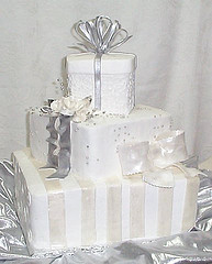 Image Of 25th Wedding Anniversary Ideas For Party