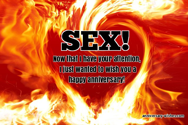 Funny Anniversary Wishes, Quotes, Messages and Images