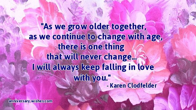 60 Happy Anniversary Quotes Wedding Anniversary Messages Images