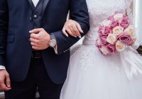 Wedding Anniversary Meanings