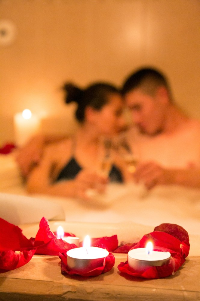Cheap Anniversary Celebrations, Value your spouse, For anniversary day, Anniversary Date Ideas,
