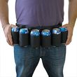 Beer Waist Pack Holder-Amazon Choice