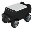 C3 Rover Black RC Cooler