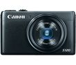 Canon S120 best price