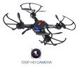 best Drone with HD Camera