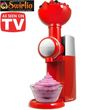 Frozen Fruit Dessert Maker