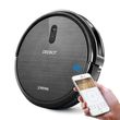 Best Kitchen Robot Vacuum