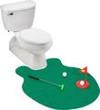 Potty Golf Kit