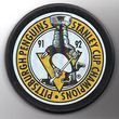 Penguin Hockey Sports Memorabilia