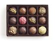 best chocolate truffles online