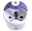 All in One Foot Spa Massager