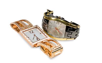 watches 15 years modern anniversary symbol