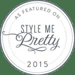 Style-Me-Pretty-Badge