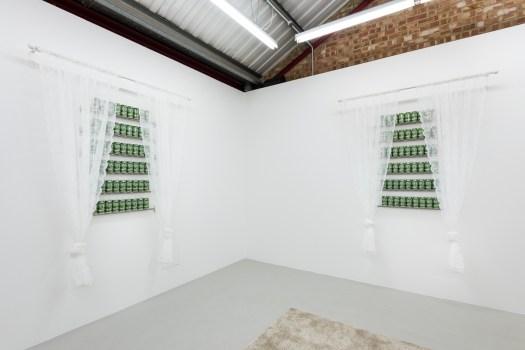 Annka Kultys Gallery