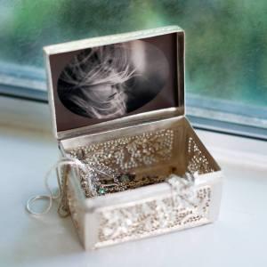 Photo by KristianneKoch.com