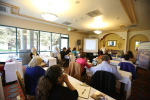 Ancillary Products Workshops