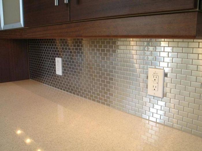 tile flooring shop
