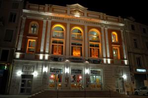 Salle-theatre1