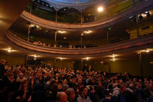 Salle-theatre2
