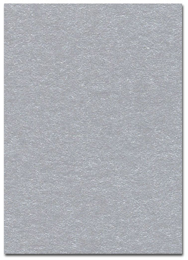 Stardream Silver 45 X 65 Cut To Size Accent Layer