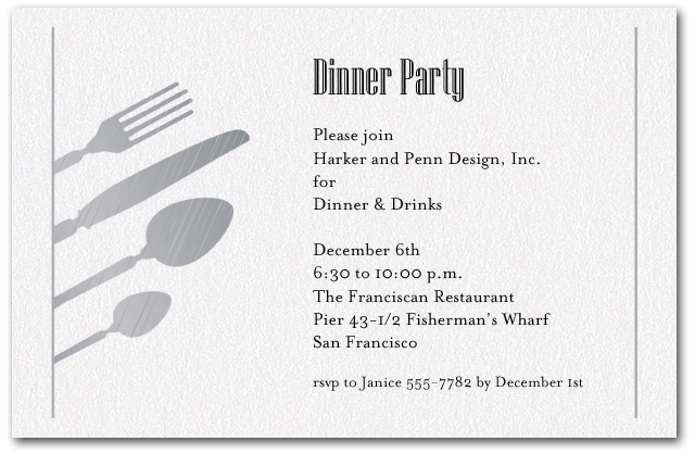 Sample invitation email for promotion party invitationjpg promotion party invitation wording leon escapers co stopboris Choice Image