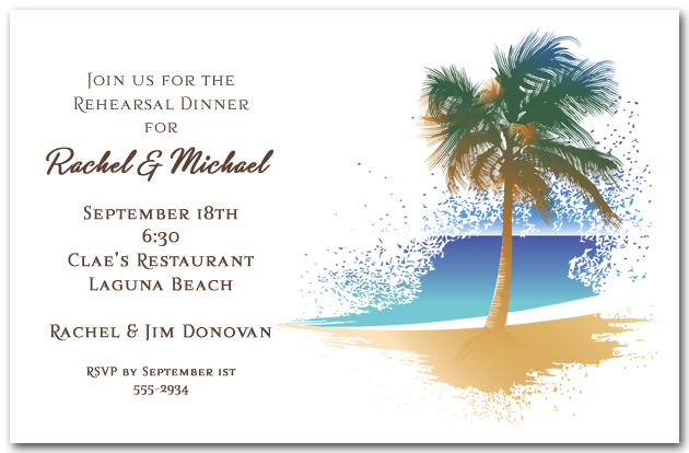 Suggestions Invitation Wedding Wording